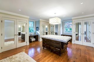 Photo 20: 13685 30 Avenue in Surrey: Elgin Chantrell House for sale (South Surrey White Rock)  : MLS®# R2606667