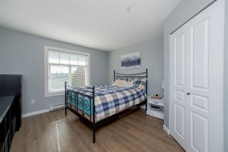 """Photo 11: 314 4770 52A Street in Delta: Delta Manor Condo for sale in """"WESTHAM LANE"""" (Ladner)  : MLS®# R2271231"""