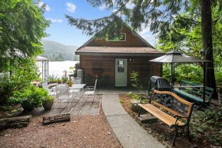 Photo 8: 2038 Butler Ave in : ML Shawnigan House for sale (Malahat & Area)  : MLS®# 878099