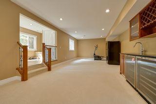 Photo 35: 8 Loiselle Way: St. Albert House for sale : MLS®# E4256393