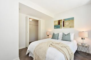 """Photo 16: 312 788 HAMILTON Street in Vancouver: Downtown VW Condo for sale in """"TV Towers"""" (Vancouver West)  : MLS®# R2364675"""
