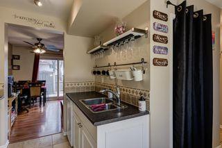 Photo 22: 802 Spruce Glen: Spruce Grove Townhouse for sale : MLS®# E4236655