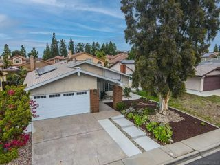 Photo 18: MIRA MESA House for sale : 4 bedrooms : 8220 Calle Nueva in San Diego