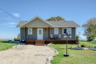 Photo 18: 109 Beckville Beach Drive in Amaranth: House for sale : MLS®# 202123357
