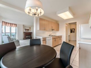 """Photo 9: 802 612 FIFTH Avenue in New Westminster: Uptown NW Condo for sale in """"The Fifth Avenue"""" : MLS®# R2576697"""