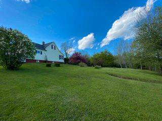 Photo 28: 9249 Sherbrooke Road in Greenwood: 108-Rural Pictou County Residential for sale (Northern Region)  : MLS®# 202114264