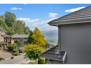 Photo 11: 35734 REGAL Parkway in Abbotsford: Abbotsford East House for sale : MLS®# R2504492