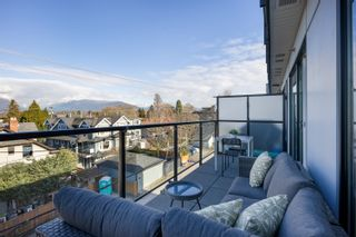 Photo 10: 310 2141 E Hastings Street in : Hastings Condo for sale (Vancouver East)  : MLS®# R2561515