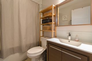 Photo 49: 328 E 22ND Street in North Vancouver: Central Lonsdale House for sale : MLS®# R2084108