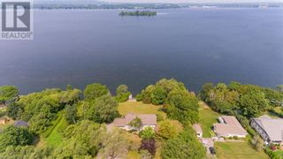 Photo 40: 3438 COUNTY ROAD 3 in Carrying Place: House for sale : MLS®# 40167703