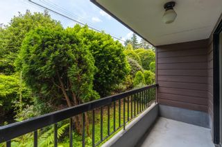 """Photo 18: 102 3787 W 4TH Avenue in Vancouver: Point Grey Condo for sale in """"ANDREA APARTMENTS"""" (Vancouver West)  : MLS®# R2594151"""