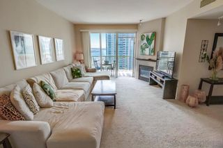Photo 30: SAN DIEGO Condo for sale : 2 bedrooms : 1240 India Street #2201