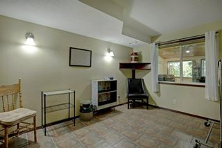 Photo 23: 14 Crystal Ridge Cove: Strathmore Semi Detached for sale : MLS®# A1142513