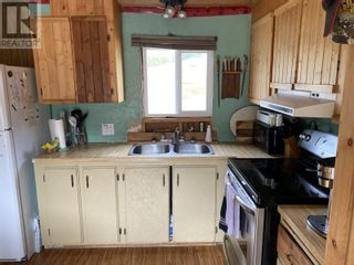 Photo 16: 5273 CANIM-HENDRIX LAKE ROAD in 100 Mile House: House for sale : MLS®# R2616643