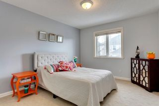 Photo 16: 85 STRATHRIDGE Crescent SW in Calgary: Strathcona Park Detached for sale : MLS®# C4233031