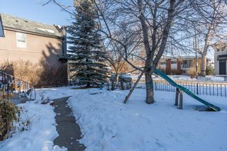 Photo 26: 425 11 Street NW in Calgary: Hillhurst Detached for sale : MLS®# A1061008