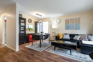 """Photo 5: 206 225 MOWAT Street in New Westminster: Uptown NW Condo for sale in """"The Windsor"""" : MLS®# R2557615"""