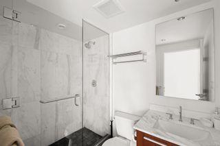 Photo 14: 502 708 Burdett Ave in : Vi Downtown Condo for sale (Victoria)  : MLS®# 872493