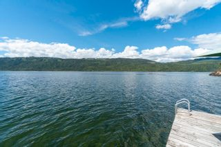 Photo 86: Lot 2 Queest Bay: Anstey Arm House for sale (Shuswap Lake)  : MLS®# 10232240