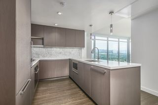 Photo 7: 2509 6538 NELSON AVENUE in Burnaby: Metrotown Condo for sale (Burnaby South)  : MLS®# R2441849