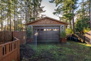 Photo 21: 1917 Cougar Cres in : CV Comox (Town of) House for sale (Comox Valley)  : MLS®# 863198
