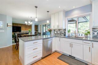 "Photo 16: 2218 129B Street in Surrey: Crescent Bch Ocean Pk. House for sale in ""OCEAN PARK TERRACE"" (South Surrey White Rock)  : MLS®# R2550498"