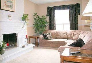 Photo 5: 5 Rainsford Rd in Markham: House (2-Storey) for sale (N11: LOCUST HIL)  : MLS®# N1119702