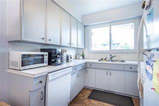 Photo 7: 952 Dugas Street in Winnipeg: Windsor Park Residential for sale (2G)  : MLS®# 1916909
