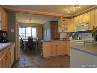 Photo 4: 359 Pooley Pl in VICTORIA: Es Old Esquimalt Half Duplex for sale (Esquimalt)  : MLS®# 454988