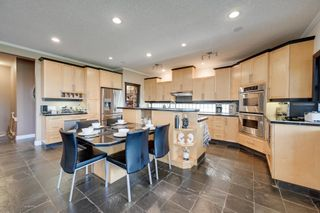 Photo 13: 1612 HASWELL Court in Edmonton: Zone 14 House for sale : MLS®# E4249933