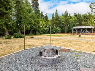 Photo 51: 2038 Pierpont Rd in Coombs: PQ Errington/Coombs/Hilliers House for sale (Parksville/Qualicum)  : MLS®# 881520