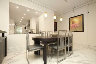 Photo 7: 9 Rose Avenue in Toronto: Cabbagetown-South St. James Town House (3-Storey) for sale (Toronto C08)  : MLS®# C5264079