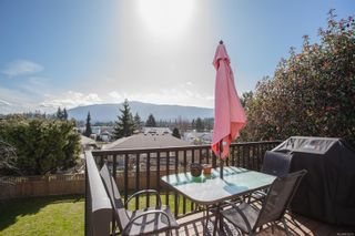 Photo 5: 5154 Kaitlyns Way in : Na Pleasant Valley House for sale (Nanaimo)  : MLS®# 870270