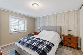 Photo 21:  in Calgary: Greenwood/Greenbriar Mobile for sale : MLS®# A1102819
