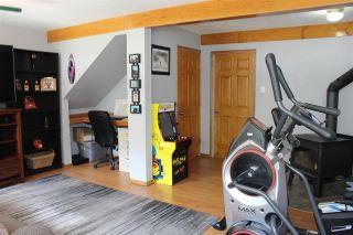 Photo 23: 703 CENTENNIAL Drive in Mackenzie: Mackenzie -Town House for sale (Mackenzie (Zone 69))  : MLS®# R2589079