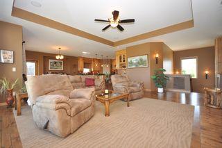 Photo 12: 9 Linden Lake Drive in Oakbank: Anola / Dugald / Hazelridge / Oakbank / Vivian Single Family Detached for sale : MLS®# 1215763