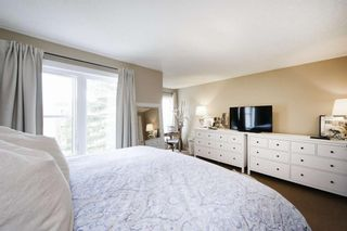 Photo 22: 1631 16 Avenue SW in Calgary: Sunalta Row/Townhouse for sale : MLS®# A1065662