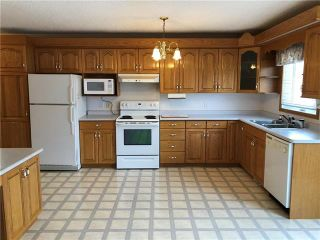 Photo 4: 76 Minnewawa Street: Lac Du Bonnet Residential for sale (R28)  : MLS®# 1902929