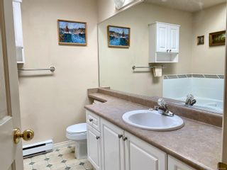 Photo 26: 68 118 Aldersmith Pl in : VR Glentana Row/Townhouse for sale (View Royal)  : MLS®# 876426