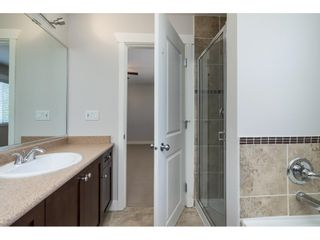"""Photo 18: 15 19977 71 Avenue in Langley: Willoughby Heights Townhouse for sale in """"SANDHILL VILLAGE"""" : MLS®# R2601914"""