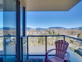 "Photo 19: 1805 4888 BRENTWOOD Drive in Burnaby: Brentwood Park Condo for sale in ""Fitzgerald"" (Burnaby North)  : MLS®# R2570172"