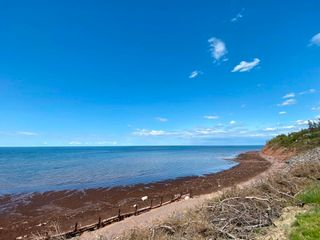 Photo 20: 75 Red Cliff Drive in Seafoam: 108-Rural Pictou County Residential for sale (Northern Region)  : MLS®# 202114903