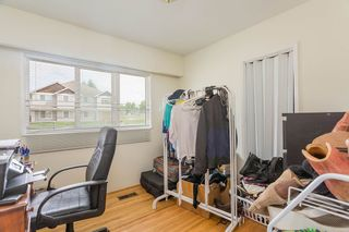 Photo 22: 748 MACINTOSH Street in Coquitlam: Central Coquitlam House for sale : MLS®# R2454628