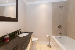 Photo 16: 404 MADISON Street in Coquitlam: Central Coquitlam House for sale : MLS®# R2240290