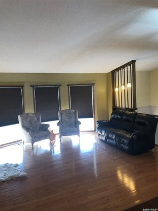 Photo 10: 623 Main Street in Hudson Bay: Residential for sale : MLS®# SK830432