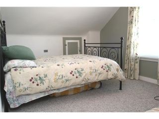 """Photo 9: 5083 NANAIMO Street in Vancouver: Victoria VE House for sale in """"COLLINGWOOD"""" (Vancouver East)  : MLS®# V906111"""