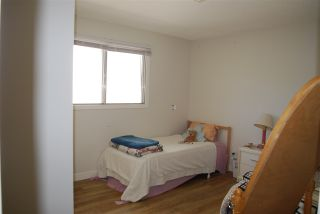 Photo 16: 8412-8414 100 Street in Edmonton: Zone 15 House Fourplex for sale : MLS®# E4240732