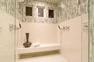 Photo 26: Residential for sale : 8 bedrooms : 1 SPINNAKER WAY in Coronado