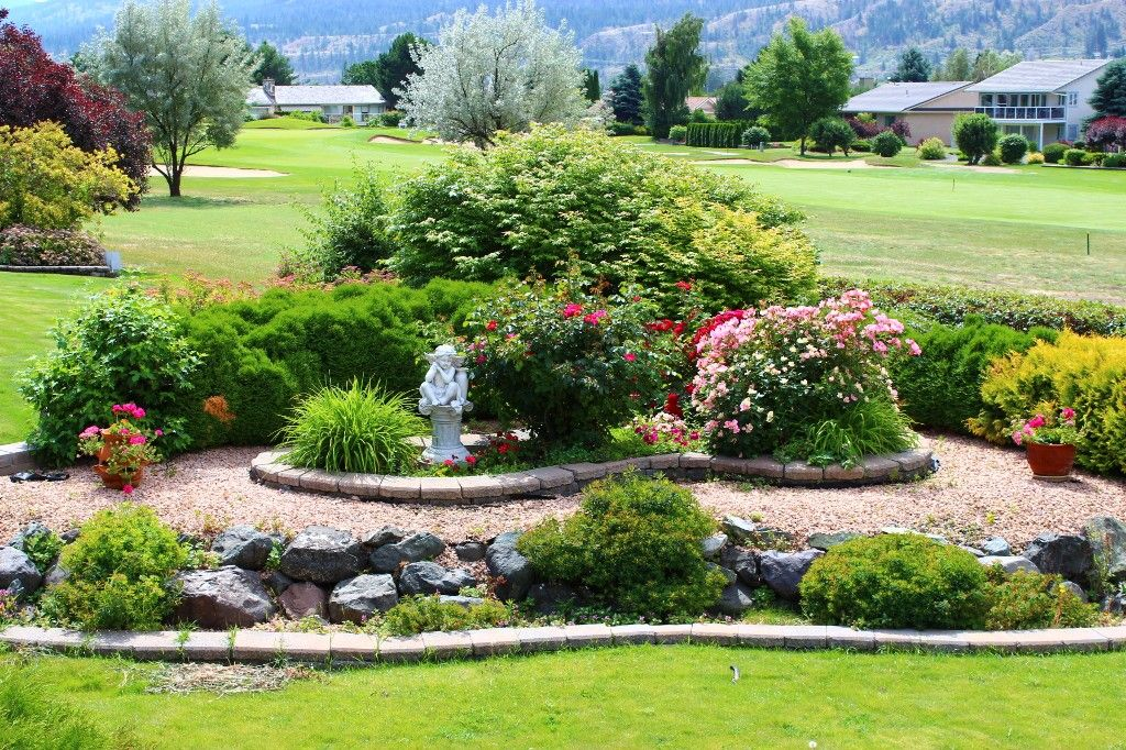 Photo 28: Photos: 3572 Navatanee Drive in Kamloops: Campbell Creek/Del Oro House for sale : MLS®# 125403