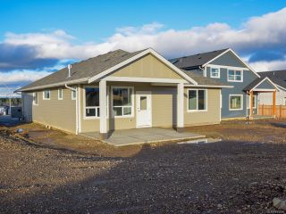 Photo 36: 3391 HARBOURVIEW Boulevard in COURTENAY: CV Courtenay City House for sale (Comox Valley)  : MLS®# 795980